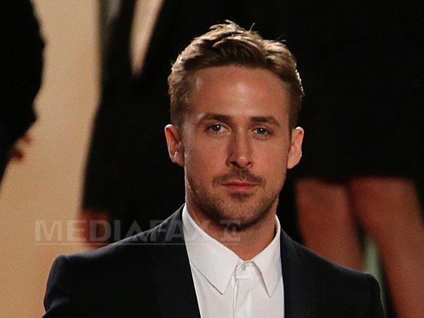 Ryan Gosling a obţinut un ordin de restricţie împotriva unei admiratoare