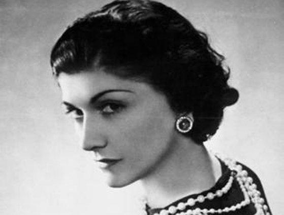Imaginea articolului Coco Chanel, spion nazist: Rolul pe care l-a avut celebra creatoare de modă în cel de-al Doilea Război Mondial
