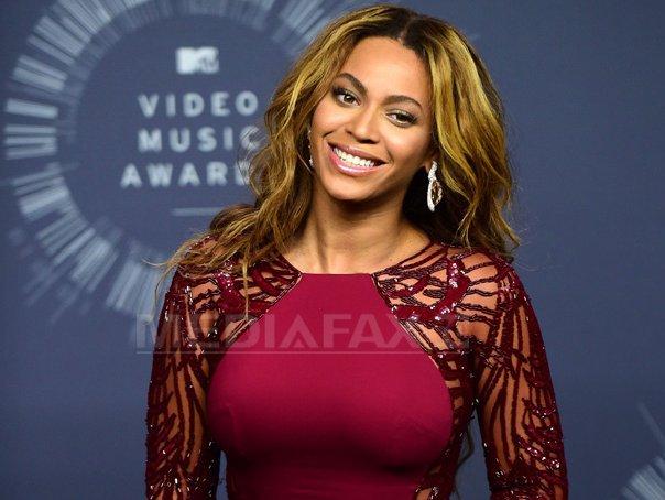 Speculatii privind o noua sarcina a lui Beyonce, dupa publicarea unei fotografii pe Instagram - FOTO