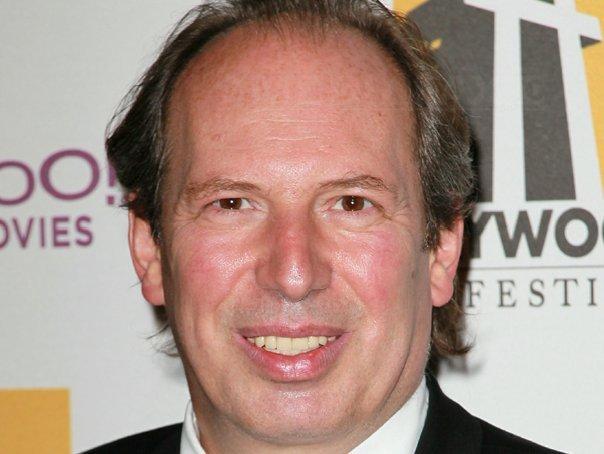Hans Zimmer, compozitorul coloanei sonore a filmului