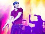 """Imaginea articolului Enrique Iglesias, acuzat de plagiat din cauza cântecului """"Bailando"""" - VIDEO"""