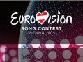Imaginea articolului EUROVISION 2015: Finala Selecţiei Naţionale va avea loc la Craiova, pe 8 martie