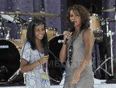 BREAKING NEWS: Fiica lui Whitney Houston, găsită fără semne vitale în cadă