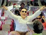 """Zece ani de YouTube: """"Gangnam Style"""", primul loc în topul celor mai vizionate clipuri pe site. Piesa rapperului Psy, peste 2,2 miliarde de vizualizări - VIDEO"""