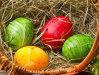 Imaginea articolului De ce Paştele catolicilor se sărbătoreşte în altă zi faţă de Paştele ortodocşilor. Calendarul sărbătorii până în 2026, pentru ambele rituri