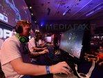 Imaginea articolului REPORTAJ: DreamHack sau visul adolescenţilor înnebuniţi după jocurile electronice