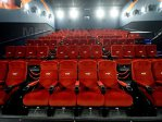 Primul cinematograf 4DX din România a fost inaugurat oficial. Care sunt preţurile biletelor şi cum arată sala de cinema - FOTO, VIDEO