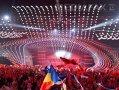 Imaginea articolului EUROVISION 2015: Voltaj va intra în finală pe poziţia 20