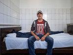 Imaginea articolului Cum arată camerele intime din penitenciarele româneşti - FOTO