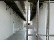 IMAGINI din penitenciarele din România: Cum arată camerele intime - GALERIE FOTO