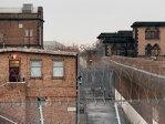 Imaginea articolului Cea mai faimoasă închisoare de femei din lume îşi închide porţile: Cine sunt criminalele care şi-au găsit sfârşitul aici - GALERIE FOTO