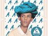Imaginea articolului Cântăreţul belgian Stromae s-a căsătorit în secret