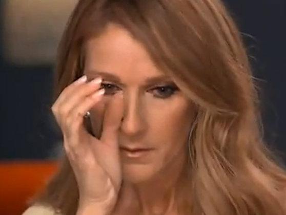 Imaginea articolului Céline Dion îşi va înmormânta fratele luni, la trei zile după funerariile soţului artistei - VIDEO