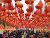 Imaginea articolului HOROSCOP CHINEZESC 2016 - În această noapte începe Anul Maimuţei de Foc. Cum va fi anul pentru fiecare zodie în parte