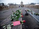 Imaginea articolului Staţiunile de pe Valea Prahovei şi capitalele europene, destinaţii preferate de Sf. Valentin - GALERIE FOTO