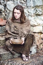 Imagini ÎN PREMIERĂ! HBO, primele fotografii din GAME OF THRONES sezonul 6!