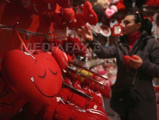 Imaginea articolului Valentine's Day: Topul celor mai romantice recorduri din lume