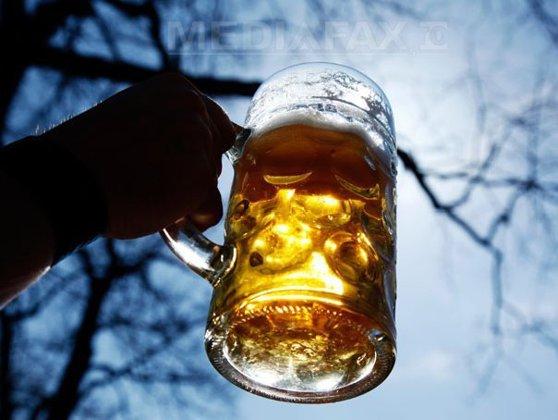 Imaginea articolului Prima fântână de bere din Europa va fi construită în Slovenia