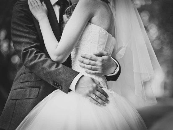 Imaginea articolului Mii de cupluri, din zeci de ţări, s-au căsătorit în masă, în Coreea de Sud. VIDEO