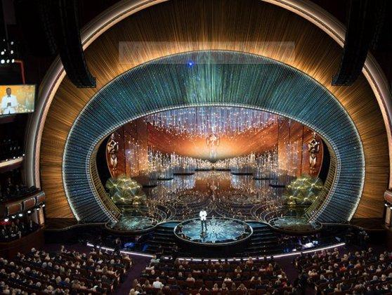 """Imaginea articolului Premiile Oscar 2016: """"Spotlight"""", cel mai bun film al anului. Lista marilor câştigători pe categorii - VIDEO"""