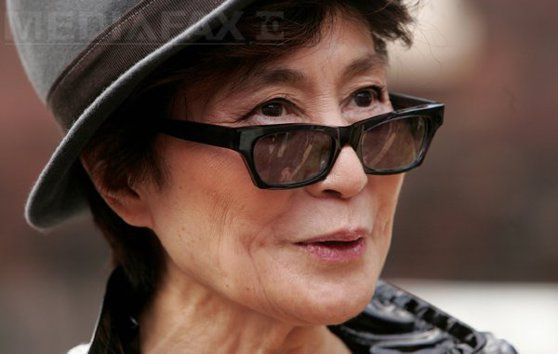 Imaginea articolului Fotografiile dispărute de la nunta secretă a lui John Lennon cu Yoko Ono, găsite după 40 de ani - GALERIE FOTO