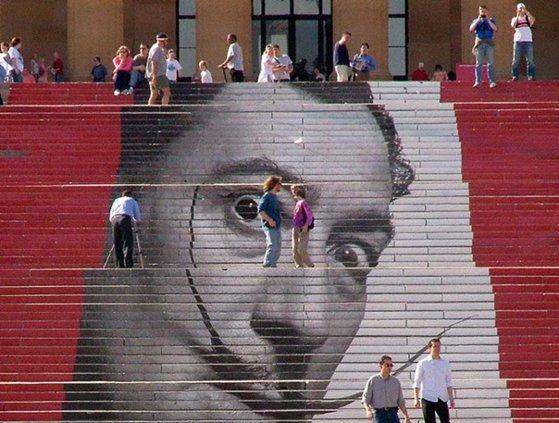 Imaginea articolului Urcatul scărilor menţine tinereţea creierului