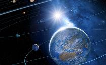 Horoscop săptămânal 30 mai – 5 iunie. Vezi ce ţi-au pregătit astrele pentru perioada următoare