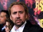 Imaginea articolului Nicolas Cage s-a despărţit de a treia sa soţie, Alice Kim, după o căsnicie de aproximativ 12 ani