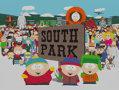 """Imaginea articolului """"South Park"""",celebrat cu ocazia sezonului 20:Jocuri video şi expoziţii.""""Niciun episod cu Pokemon Go"""" - VIDEO"""