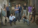 """Imaginea articolului Serialul """"Prison Break"""" revine în 2017 cu sezonul 5 - VIDEO"""