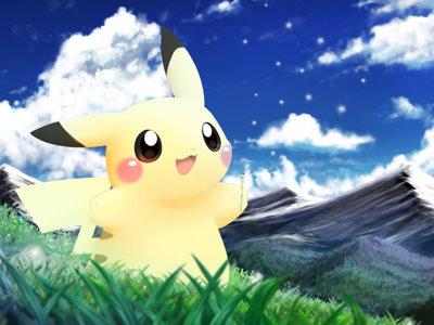 """Răspunsul Moscovei la Pokémon Go: Lansează un joc similar în care pot fi """"vânate"""" personaje istorice. La ce dată va fi valabil"""