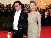 Mutarea DECISIVĂ pe care o face Johnny Depp! DETALIUL care RĂSTOARNĂ situaţia în favoarea lui!