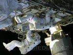 """Asistenta primilor astronauţi americani povesteşte despre perioada în care a avut grijă de ei / """"Când i-am cunoscut prima oară am fost îngrozită"""""""