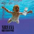 Cum arată după 25 de ani BEBELUŞUL care a pozat pentru coperta albumului Nirvana!