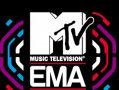 Imaginea articolului MTV Europe Music Awards: Beyonce şi Justin Bieber au primit cele mai multe nominalizări / MTV EMA: Fanii îşi pot vota artiştii preferaţi până pe 5 noiembrie