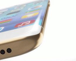 Primele informaţii despre iPhone 8! Secretele spuse de un angajat Apple!