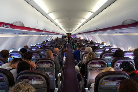 Imaginea articolului 9 Obiecte nelipsite din bagajul piloţilor şi însoţitorilor de bord