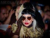 Lady Gaga, RĂBUFNIRE vehementă după ce a fost comparată cu Madonna - VIDEO