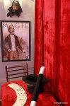 """Imaginea articolului Festivalului de Magie """"Harry Houdini"""", pe 19 şi 20 noiembrie, chiar la magician acasă"""