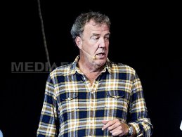 """Fostul Top Gear, Jeremy Clarkson, un nou atac la adresa ROMÂNILOR din Marea Britanie: """"Le dau de muncă, demnitate"""". REACŢIA ambasadei României la Londra"""