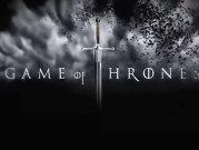 """TRAGEDIE în lumea filmului. Vestea a fost confirmată de impresar. Fanii """"Game of Thrones"""", în DOLIU"""