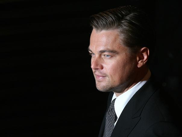 Imaginea articolului Leonardo DiCaprio, un militant al combaterii schimbărilor climatice, în discuţii cu Donald Trump pentru a-l convinge să investească în energia regenerabilă