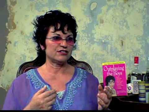 """Imaginea articolului Cea mai bună femeie parior de pe Pământ: Cathy """"Cat"""" Hulbert - VIDEO"""