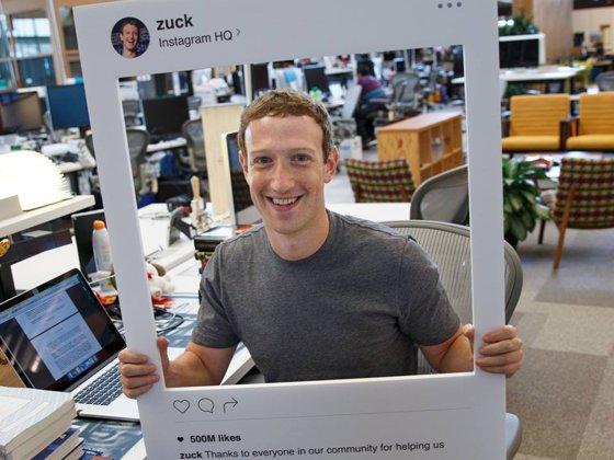 Imaginea articolului Obiceiurile de lectură ale miliardarilor Charlie Munger, Warren Buffett, Bill Gates şi Mark Zuckerberg