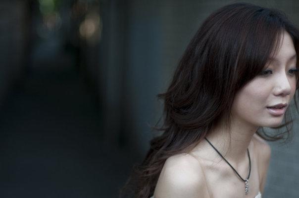 Imaginea articolului Au angajat o bonă chinezoaică şi au adus-o la ei în casă. Surpriza pe care au avut-o poliţiştii când au adus un translator