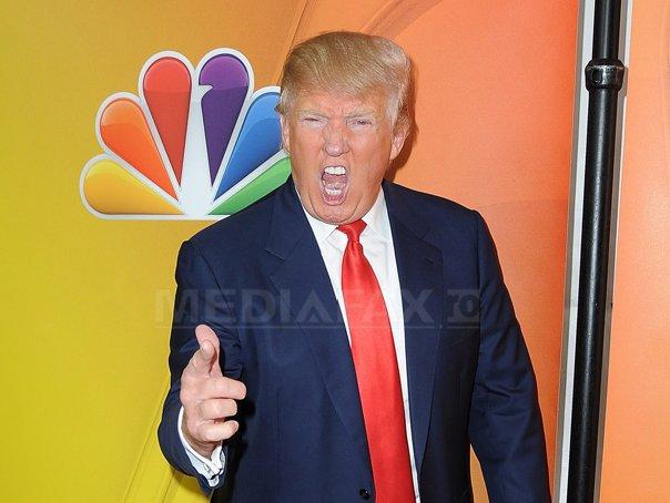 """Imaginea articolului Donald Trump critică dur """"Saturday Night Live"""": Nu e amuzant, distribuţia e proastă, o crimă premeditată"""