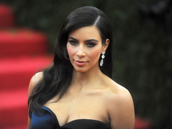 """Imaginea articolului Arta imită viaţa: Kim Kardashian va juca în filmul """"Ocean's Eight"""" ce prezintă un jaf de bijuterii"""