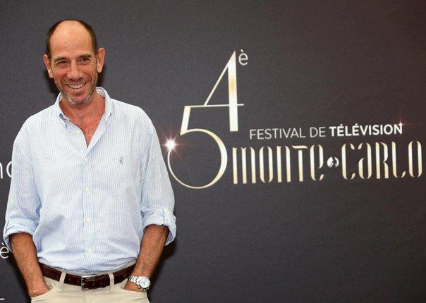 """Imaginea articolului Actorul Miguel Ferrer din """"NCIS: Los Angeles"""" şi văr al lui George Clooney a murit"""