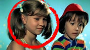 """Sfârşitul tragic al """"fetei bune"""" din """"Maria Mirabela""""! Ce s-a întâmplat cu Gilda Manolescu"""