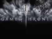 """Un matematician a decis care este cel mai important personaj din universul """"Game of Thrones"""". Fanii, DEZAMĂGIŢI de rezultat"""